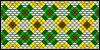 Normal pattern #17945 variation #92582