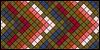 Normal pattern #31525 variation #92585