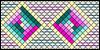 Normal pattern #52113 variation #92602