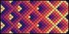 Normal pattern #54416 variation #92606