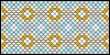 Normal pattern #17945 variation #92622