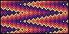 Normal pattern #24986 variation #92634