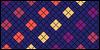 Normal pattern #29811 variation #92645