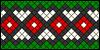 Normal pattern #54377 variation #92660