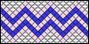 Normal pattern #54432 variation #92665