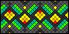 Normal pattern #24253 variation #92675