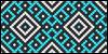 Normal pattern #36639 variation #92682