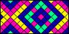 Normal pattern #54771 variation #92688