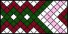 Normal pattern #7440 variation #92704