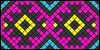 Normal pattern #37102 variation #92713