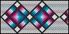 Normal pattern #54238 variation #92725