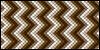 Normal pattern #54475 variation #92727