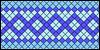 Normal pattern #54486 variation #92738