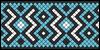 Normal pattern #54501 variation #92750