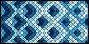 Normal pattern #54416 variation #92751