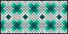 Normal pattern #17945 variation #92765