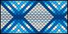 Normal pattern #54483 variation #92774
