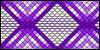 Normal pattern #54483 variation #92777