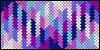 Normal pattern #21832 variation #92781