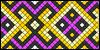 Normal pattern #49924 variation #92783