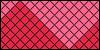Normal pattern #54502 variation #92788