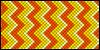 Normal pattern #54475 variation #92801