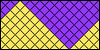 Normal pattern #54502 variation #92802