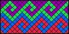 Normal pattern #43493 variation #92807