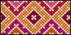 Normal pattern #48619 variation #92808