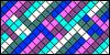 Normal pattern #15570 variation #92812