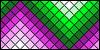 Normal pattern #54502 variation #92830