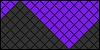 Normal pattern #54502 variation #92851