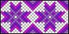 Normal pattern #32405 variation #92854