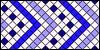 Normal pattern #3198 variation #92857