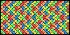 Normal pattern #54500 variation #92858