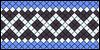 Normal pattern #54486 variation #92861