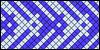 Normal pattern #54472 variation #92863