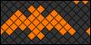 Normal pattern #16060 variation #92881