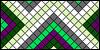 Normal pattern #26360 variation #92882