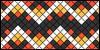 Normal pattern #54461 variation #92883