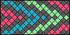 Normal pattern #38475 variation #92890