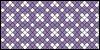 Normal pattern #43509 variation #92903