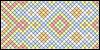 Normal pattern #15984 variation #92910