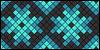 Normal pattern #37075 variation #92911