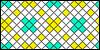 Normal pattern #26083 variation #92913
