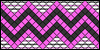 Normal pattern #54432 variation #92914