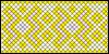 Normal pattern #54501 variation #92923