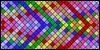 Normal pattern #22316 variation #92925