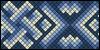 Normal pattern #54557 variation #92930