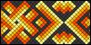 Normal pattern #54557 variation #92931